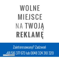 Banery w serwisie Szukam.nl -20%