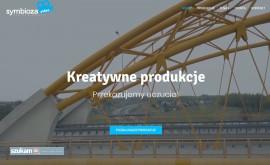Projektowanie stron, sklepów portali www