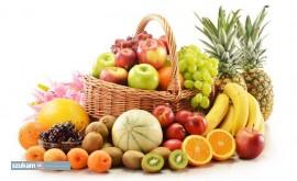 Sortowanie warzyw i owoców ok 350€ tyg