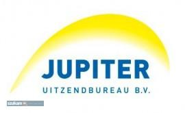 Pracownik produkcji/Holandia/OD ZARAZ