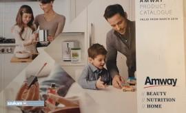 Praca w domu Network Marketing