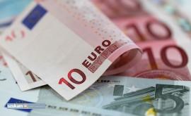 Odzyskaj podatek z Holandii (rabat 10%)