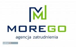 Morego