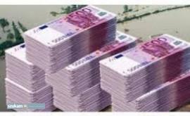 Pilna i niezawodna oferta pożyczki