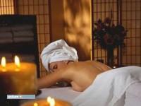Studio masażu w Naarden zatrudni panie