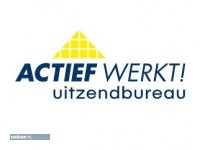 Production worker - warehouse packaging