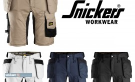 Darmowa wysyłka na schoenen4werk.nl !!!