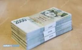 Oferta kredytu i finansowania dla Twoich