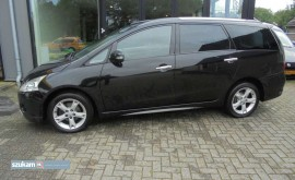 100% Transport po NL +48576084978