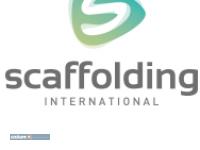 Scaffolders | Insulation | Painters