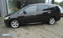 100% Pewny transport po NL! +48576084978