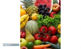 sortowanie, pakowanie warzyw/Venlo