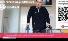 Kozłowski Marek