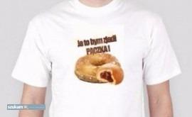 Załóż swój sklep z koszulkami z nadrukiem